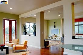 ryland homes design center eden prairie contra costa county real estate contra costa countyhomes for sale