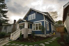 exterior paint ideas for stucco homes exterior house painting