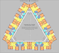 hdb floor plan create make your own house floor plan interior design rukle build
