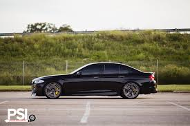 stanced bmw m5 the wake of magellan bmw f10 m5 by psi