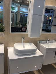 compare prices on counter basin cabinets online shopping buy low