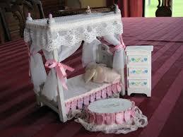 Shabby Chic Bedroom Sets by Shabby Chic Bedroom Set By Duskofinnocence On Deviantart