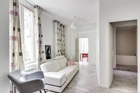 location 3 chambres duplex moderne et meublé de 3 chambres à louer à puteaux aux portes