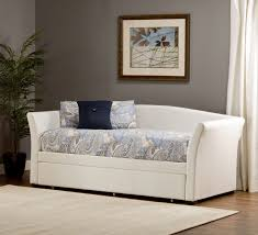 home decorative ideas daybeds formalbeauteous jhula daybed eclectic daybeds los