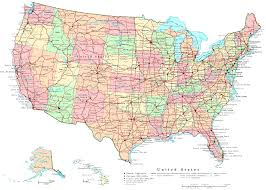 louisiana florida map wyoming louisiana and florida are the most expensive states for