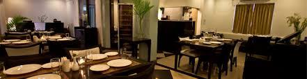 what is multi cuisine restaurant casabela multi cuisine restaurant at porvorim goa india