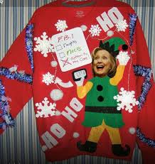 94 best ugly christmas sweater images on pinterest ugliest