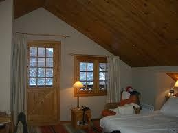 chambre d hote meribel la chambre vue saulire photo de med meribel le chalet