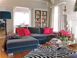 Gray Sofa In Living Room Living Room Dark Grey Couch Living Room Ideas Grey Couch Living