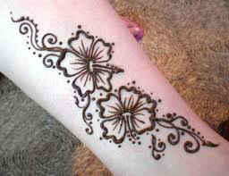 10 best star henna images on pinterest crafts design and mice