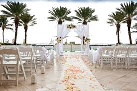 fort lauderdale wedding venues florida destination wedding venues ft here comes the guide