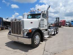 peterbilt 379 in texas for sale used trucks on buysellsearch