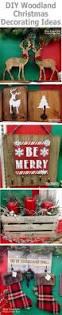 309 best christmas crafts u0026 decorations images on pinterest