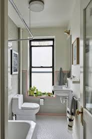 19 best robinets images on pinterest free air fresh and basin mixer