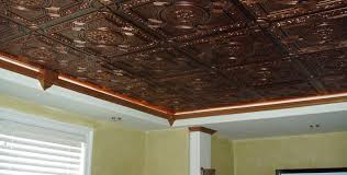 Snapclip Suspended Ceiling System by Ceiling Tiles For Drop Ceilings Drop Ceiling Tiles Painted
