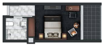 Hoke House Floor Plan Petrie House Floor Plan House Interior