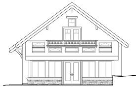 european house plans 2 car garage 20 143 associated designs