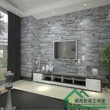 contemporary 3d wallpaper in minimalist modern house wall home wallpaper design mellydia info mellydia info