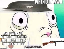 Meme O - oh neptune memes imgflip