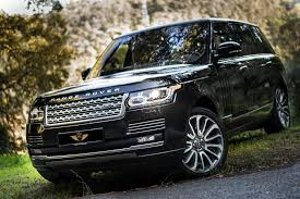 land rover autobiography rent your land rover autobiography lwb 510 cv in marbella ibiza