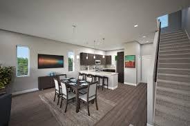 2017 aurora awards multifamily housing professional builder