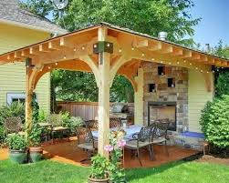 covered back porch designs covered back porch design ideas patios ideasback deck for houses
