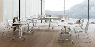 Corporate Express Office Furniture by Halcon Furniture