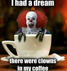 Funiest Memes - it memes funny it clown memes page 3 of 5 most hilarious