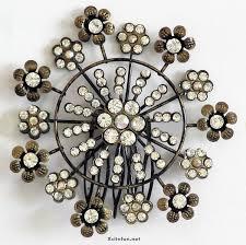 beautiful hair pins beautiful casual wear hair pins and xcitefun net