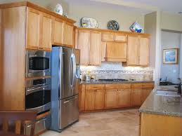 salvage cabinets near me architectural salvage cabinets kitchen cabinets for sale by owner