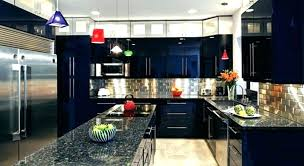 how much do kitchen cabinets cost per linear foot how much do kitchen cabinets cost s home depot kitchen cabinets
