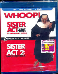 sister act 2 movie collection n end 11 1 2017 12 15 pm