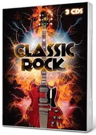 danyllo filme cd s baixar cd box classic rock 3 cds