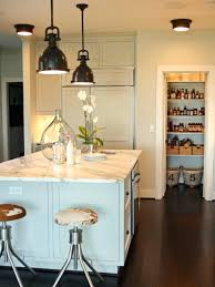 Kitchen Pendant Lighting Picture Gallery by 25 Best Kitchen Pendant Lighting Ideas On Pinterest Fair