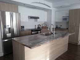 amenagement d une cuisine magnifique aménagement d une cuisine sur mesure à québec