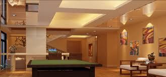 Thai Style Villa Interior Design D Download D House - Thai style interior design