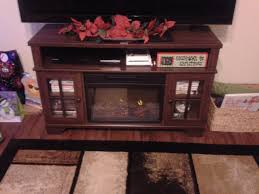 master flame harris electric fire place youtube