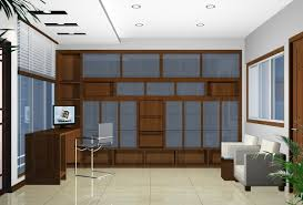 Luxury Homes Pictures Interior by Luxury Homes Interior Design Trends With Interior Closet Design
