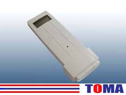 Awning Remote Control China Remote Control For Roller Shutter Awning Blind And Screen