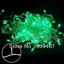 cheap shorten christmas light string find shorten christmas light