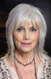 hair pictures of woman over 50 with bangs 20 short hair styles for women over 50 thin hair woman