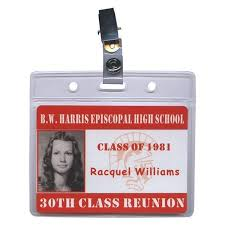 name tags for reunions premium class reunion nametag with photo template 2 family