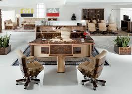 Elite Sofa Designs Elite Executive Office Furniture