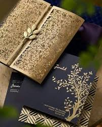 luxury wedding invitation cards paperinvite