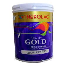 nerolac beauty gold paint kansai nerolac paints nerolac exterior