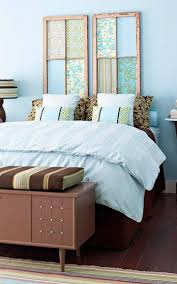 706 best home decor ideas images on pinterest home decor ideas i have gathered up fifteen cheap and easy headboard makeover ideas that i hope will inspire you to fix up any bedroom in your home