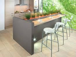 fabriquer une table haute de cuisine fabriquer une table bar de cuisine diy 10 idaces darlots de cuisine