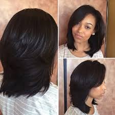 full sew in hairstyles gallery basic hairstyles for cute sew in hairstyles ideas about sew in