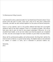 professional letters business professional letter template