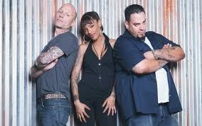 tattoo nightmares season 4 tattoo nightmares home facebook